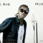 Erie_Hustle1-500x330
