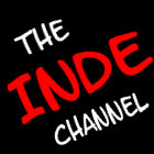 The Inde Channel